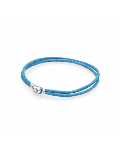 http://www.joyeriagimenez.com/3303-thickbox_default/pulsera-moments-en-cordon-turquesa-para-charms.jpg