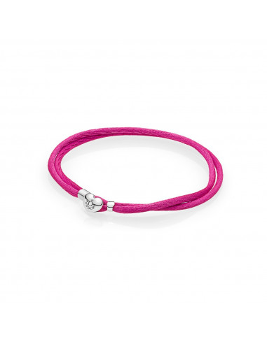 http://www.joyeriagimenez.com/3304-thickbox_default/pulsera-moments-en-cordon-rosa-para-charms.jpg