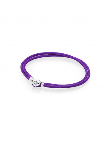 http://www.joyeriagimenez.com/3305-thickbox_default/pulsera-moments-en-cordon-turquesa-para-charms.jpg