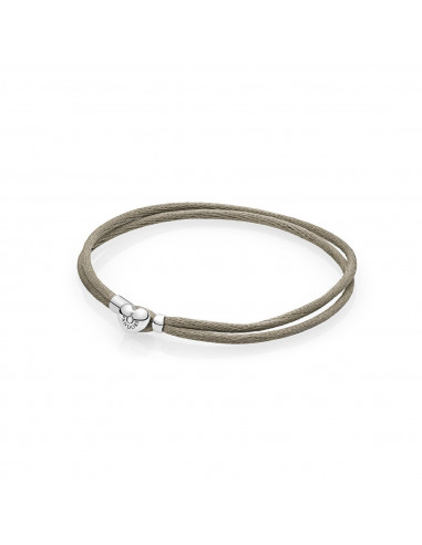 http://www.joyeriagimenez.com/3306-thickbox_default/pulsera-moments-en-cordon-beige-para-charms.jpg