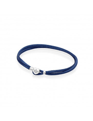 http://www.joyeriagimenez.com/3307-thickbox_default/pulsera-moments-en-cordon-azul-para-charms.jpg