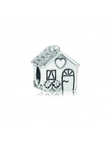Charm Casa Familiar