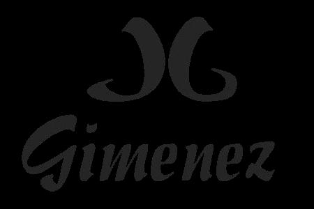 Logo Joyeria Gimenez Teruel